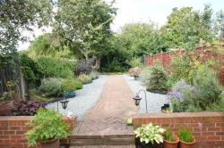 Terraced House For Sale Downham Way Bromley Kent BR1