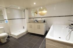 Flat For Sale London Road Bromley Kent BR1