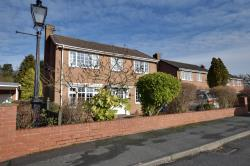 Detached House For Sale Scalby Scarborough North Yorkshire YO13