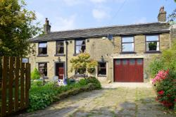Other For Sale Ashenbottom Rossendale Lancashire BB4