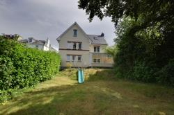 Detached House For Sale Whitchurch Road Tavistock Devon PL19
