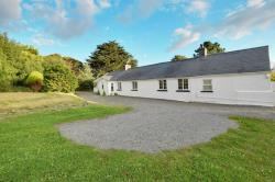 Detached House For Sale Pennant Llanon Ceredigion SY23