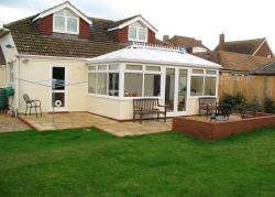 Other For Sale Lower Road Havant Hampshire PO9