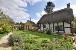 Detached House For Sale Childswickham Broadway Worcestershire WR12