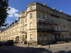 Flat For Sale Bathwick Bath Avon BA2