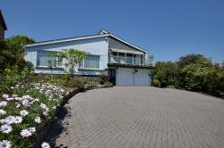Detached House For Sale Feock Truro Cornwall TR3