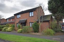 Detached House For Sale Darnley Lane Leeds West Yorkshire LS15