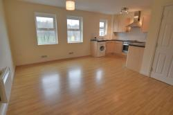 Flat For Sale Whitehall Croft Leeds West Yorkshire LS12