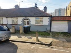 Other For Sale  LONDON Greater London N9