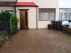 Other To Let  Enfield Essex EN3