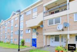 Flat For Sale  Walthamstow Greater London E17