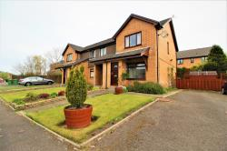 Land For Sale East Kilbride Glasgow Lanarkshire G75