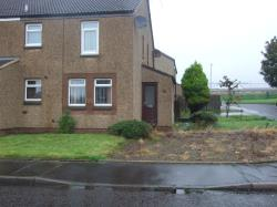 Other To Let  Ardrossan Ayrshire KA22
