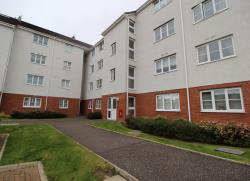 Flat For Sale Baillieston Glasgow Lanarkshire G69