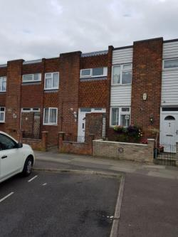 Other To Let  Ilford Essex IG6