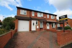 Semi Detached House For Sale  Hockley West Midlands B18