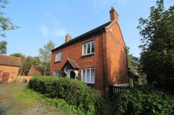 Detached House To Let  Yardley West Midlands B33
