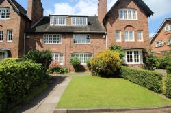 Terraced House To Let  Bournville West Midlands B30