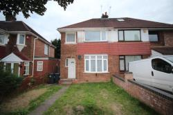 Other To Let  Northfield West Midlands B31