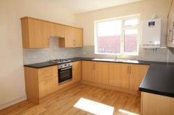 Flat To Let  Shirley West Midlands B90