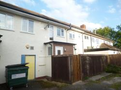 Flat To Let  Hall Green West Midlands B28