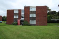 Flat To Let  Erdington West Midlands B24