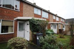 Flat To Let  Castle Bromwich West Midlands B36
