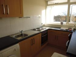 Flat To Let  Handsworth West Midlands B20