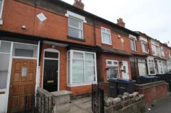 Other To Let  Kings Heath West Midlands B11