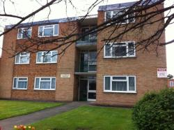 Flat To Let  Acocks Green West Midlands B27