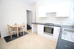 Terraced House To Let Dibble Road Smethwick West Midlands B67
