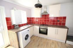 Terraced House To Let  East Ham Greater London E6
