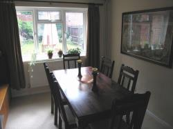 Other For Sale  Whetstone Greater London N20