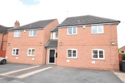 Flat For Sale  Ilkeston Derbyshire NG10