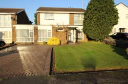 Detached House For Sale  Pinner Middlesex HA5