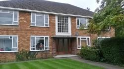 Flat For Sale  London Greater London N12