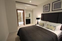 Flat To Let  Kingston Greater London SW18