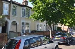 Other For Sale  Leytonstone Greater London E11