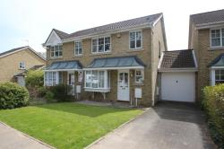 Semi Detached House For Sale St. Andrews Road Maidstone Kent ME16