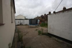 Terraced House For Sale  Sittingbourne Kent ME10