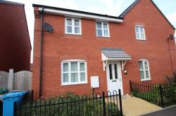 Other For Sale  Manchester Greater Manchester M18