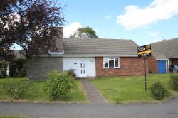 Detached Bungalow To Let  Maidstone Kent ME15