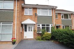 Terraced House To Let  Maidstone Kent ME14