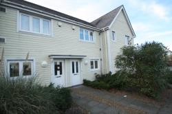 Other To Let  Maidstone Kent ME20