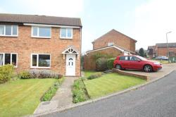 Other To Let  Larkfield Kent ME20