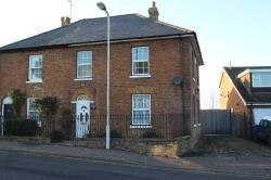 Other To Let  Sittingbourne Kent ME10