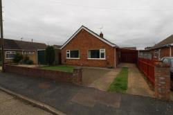 Detached House For Sale  Stanground Cambridgeshire PE2