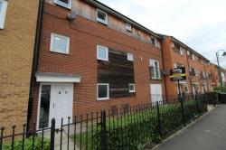 Flat For Sale  Hampton Cambridgeshire PE7