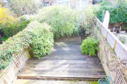 Other To Let  Putney Greater London SW15