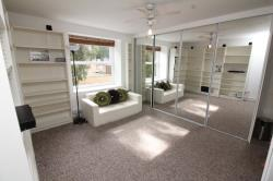 Flat To Let  London Greater London SW15